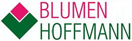 Blumen Hoffmann Hannover unterstützt das Schokoladen-Gourmet-Festival.de