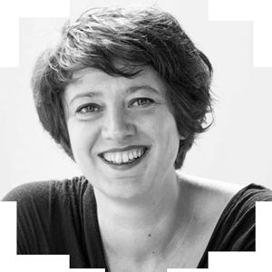 Marieke Wijne-Slop
