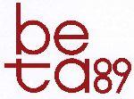 beta89 Tagesstätte