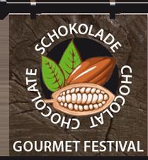 Schokoladen Gourmet Festival Hannover