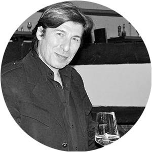 Biagio Tropeano