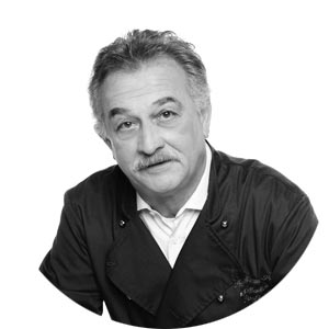 Gerhard Madlon