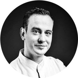 Mathieu Diernick