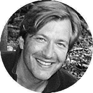 Bertil Akesson