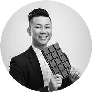 Warren Hsu